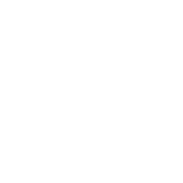 United Kingdom Council for Psychotherapy