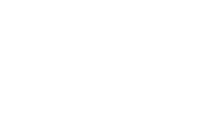 Social Enterprise Supporting Member