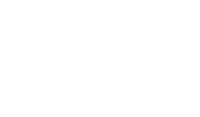 We support Social Enterprise